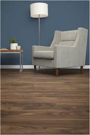 congoleum vinyl tile flooring reviews sono luxury vinyl plank heartland walnut sfison sono