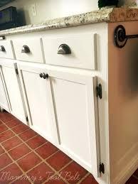 Best Quality Kitchen Cabinets Interior Perfect Menards Unfinished Kitchen Cabinets Monsterlune