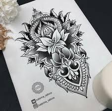 эскиз татуировки на руку 41730 тату салон дом элит тату