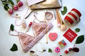 valentine gift ideas valentine gift