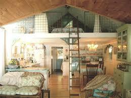 cozy apartment tumblr. small loft apartment tumblr | cozy house .