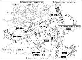 Kodiak wiring diagram inside 2006 yfz 450 and yamaha 2004 yamaha rhino wiring diagram at