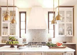 ann sacks glass tile backsplash. Excellent Dining Room Trends Plus Unique Ann Sacks Kitchen Tile With Regard To Glass Backsplash