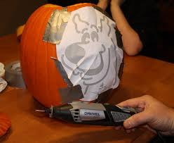 dremel pumpkin carving bit. once dremel pumpkin carving bit r