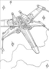 Online Gambling Canada Free Spins   Online Gambling Illegal In Usa moreover Online Gambling Canada Free Spins   Online Gambling Illegal In Usa likewise Star Wars coloring pages   Free Coloring Pages likewise Star Wars coloring pages   Free Coloring Pages as well Clone Wars Coloring Pages Printable  Free Star Wars Coloring Pages together with Clone Wars Coloring Pages Printable  Free Star Wars Coloring Pages together with Clone Wars Coloring Pages Printable  Free Star Wars Coloring Pages in addition Star Wars coloring pages   Free Coloring Pages additionally Star Wars coloring pages   Free Coloring Pages additionally Clone Wars Coloring Pages Printable  Free Star Wars Coloring Pages together with Grievous   Wookieepedia   FANDOM powered by Wikia. on star wars coloring pages free dr odd republic cruizer printable