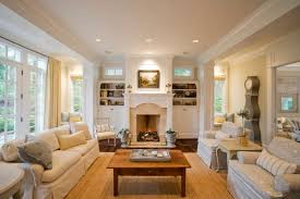 Modern Creative Traditional Living Rooms Traditional Living Room Designs  Adorable Home