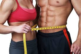 Naturopathy Diet Chart For Obesity Weight Loss Using Natural And Alternative Medicine