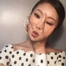 meet dain yoon the insram artist whose talent will make you dizzy no really