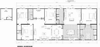 modular homes floor plans florida lovely 30 floor plans for modular homes of modular homes floor