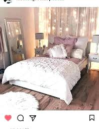 small bedroom furniture layout ideas bedroom layout ideas small bedroom furniture arrangement small bedroom layout ideas