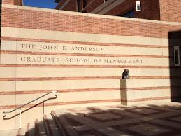 ucla anderson essay tuesday tips ucla anderson fallmba essay tips ucla anderson essaythe mba student voice careers amp recruiting anderson entrance