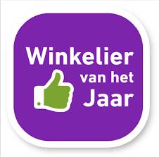 Twee Hattemer Winkels Gekozen Tot Winkelier Van Het Jaar 2019 Rtv