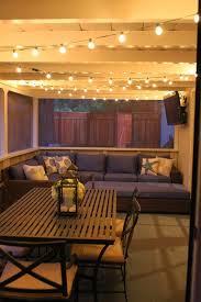 patio update le le sunroom diyscreened in porch