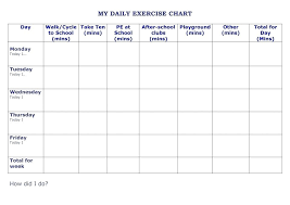 Printable Weight Loss Page 2 Of 3 Online Charts Collection