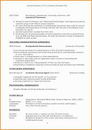 What Paper To Print Resume On What Is Resume Paper Lovely Print
