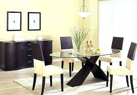 decorate round dining table round dining table decor round glass dining table decor ideas amazing of