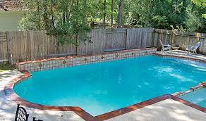 Roman Swimming Pool Designs