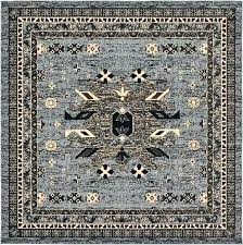 8 foot square rug 8 ft square rugs 8 square area rugs gray 8 x 8 design square rug area
