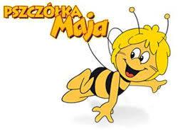 Pszczółka Maja - ZABAWKOWNIA