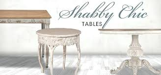 coffee table shabby chic shabby chic tables style tipore round white shabby chic coffee