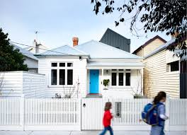 baby nursery cottage home designs australia Stunning Cottage