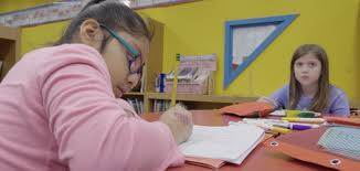 7 Ways to Celebrate National Punctuation Day | ImagineLearning