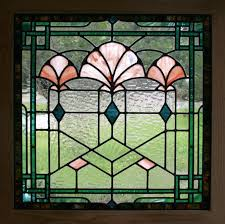 clear stained glass windows custom stained glass panels beveled glass windows for easy stained glass