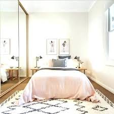 stylist bedroom designs for guys bedroom ideas for apartment stylist ideas apartment bedroom for college white walls