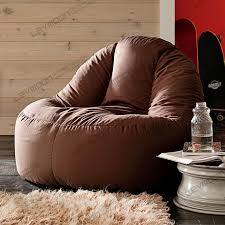 cool bean bag chairs for adults. free shipping coffee bean bag chairs for adults cm diameter cool o