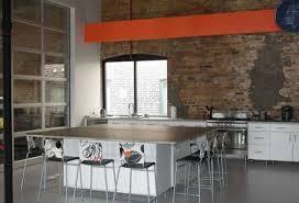 temporary office space minneapolis. Minneapolis Firm Buys Enerspace Chicago Temporary Office Space