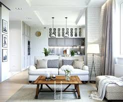 flat pack furniture design. Flat Furniture Design Small Apartment Pack Software