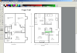 3d house plan app exclusive idea dazzling design inspiration free floor plan app for windows 8