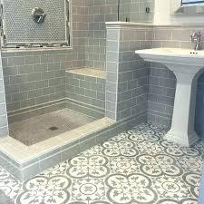 mosaic bathroom floor tile ideas.  Floor Related Post Mosaic Bathroom Floor Tile Small Tiles Ideas Hexagonal Flooring  Patterns Gorgeous Geometric A  On Mosaic Bathroom Floor Tile Ideas E