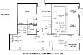 basic walk in cooler wiring diagram with basic pdf images Bobcat 753 Wiring Diagram Pdf basic walk in cooler wiring diagram basic walk in cooler wiring diagram 11 oven wiring bobcat 753 wiring diagram pdf