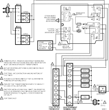 tb2000 actuator related keywords suggestions tb2000 actuator honeywell wiring diagrams on louver actuator motor diagram