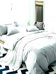 light grey pleated duvet cover set enchanting queen covers king size light grey duvet cover