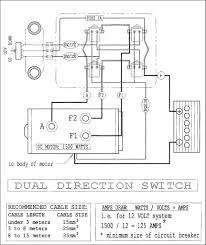 30 amp plug wiring diagram awesome 30 amp generator plug wiring Wiring 30 Amp RV Outlet 30 amp plug wiring diagram fresh wiring diagrams 30 amp 4 wire twist lock plug nema