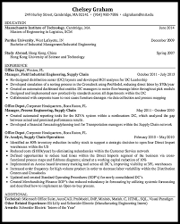 Resume For Analyst Job Analyst Job Resume Sample RESUMEDOC 84