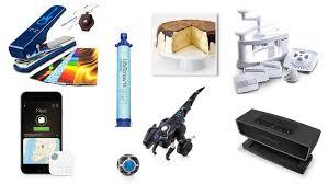 Top 10 Best Unique Gift Ideas Heavy Com