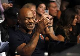 Has officially been moved to nov. The Mike Tyson Vs Roy Jones Jr Odds Are In And They Re All Over The Place Updated
