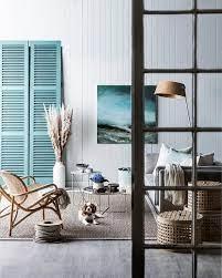 10 australian coastal style looks