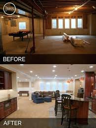 cheap basement finishing ideas. Exellent Finishing Cheap Finished Basement Ideas Distinctive With  White Sofa And Wooden Flooring Home  Intended Cheap Basement Finishing Ideas E