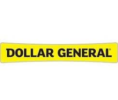 dollar general logo. Beautiful Dollar Dollar General Coupon Codes On Logo L