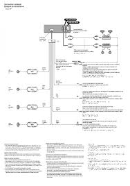 sony cdx wiring diagram awesome installing help for sony dsx s310btx sony cdx gt34w wiring diagram sony cdx wiring diagram luxury sony xplod cdx gt330ring diagram gt33w gt340 52wx4 harness gt330