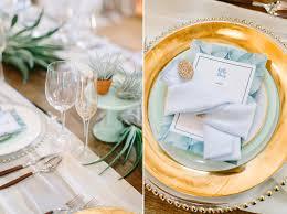 Blue Steel Lighting Design Portsmouth Wedding Inspiration A Crystal Clear Vision 2019