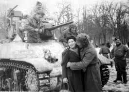 bataille de colmar du 20 janvier au 9 fevrier 1945