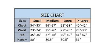 Volleyball Size Chart Mizuno Vortex Volleyball Short