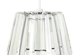 glass shade contemporary chandelier table. Full Size Of Chandelier:large Glass Chandelier Seeded Mini Pendant Light George Kovacs Shade Contemporary Table