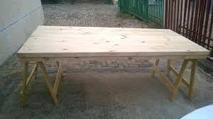custom wood table tops slab walnut tables restaurant barn doors slabs los angeles