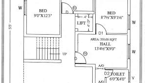 office layout planner. astounding office layout planner picture design furniture e